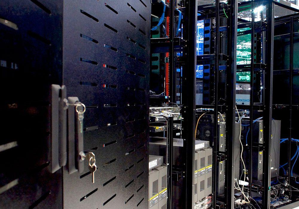 A importância da estrutura interna de um provedor de internet